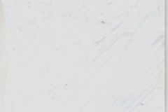 O. T. (Acrylfarbe auf Papier, ca. 14,8 x 21 cm)