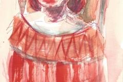 Willkommen     News     Über Ke°Ka°Ze     Ke°Ka°Ze - Kapitel     Ke°Ka°Ze 2 - Kapitel     Ke°Ka°Ze - Spezialkapitel     Ke°Ka°Ze - Die Charaktere     Ke°Ka°Ze Comics     Geschichten über Horizon     Eine Liebesgeschichte     Kurzgeschichten     Gedichte     Galerie         Ausstellungen         Gemälde & Zeichnungen         Digitale Arbeiten         Skizzen     Video Galerie     Weitere Projekte     Gästebuch     Kontakt/Impressum  Gemälde und andere Werke  In dieser Galerie findet ihr Zeichnungen und auch Gemälde, die ich in den letzten Jahren so produziert habe! ^^     Viel Spaß beim Durchstöbern Anworten  Antworten sind eine Reihe von Kunstwerken, die durch Kooperation mit einer Freundin entstanden sind. Jedes Bild ist eine Antwort auf ein von ihr entwickeltes Kunstwerk. Antwort 01 (Kugelschreiber auf Papier, 15 x 21 cm) Antwort 03 (Acryl auf Papier, 29,5 x 42 cm) Antwort 05 (digitale Zeichnung) Antwort 07 (Tusche auf Papier, ca. 20 x 30 cm) Antwort 09 (digitale Zeichnung) Antwort 11 (Aquarell auf Papier 29,5 x 42 cm) 2018 O. T. (15 x 15 cm, Tusche/Bleistift auf Papier) O. T. (15 x 15 cm, Tusche/Bleistift auf Papier) O. T. (15 x 15 cm, Tusche/Bleistift auf Papier) Portrait eines Jungen 1 (Tusche auf Papier, 31 x 36 cm) Portrait eines Jungen 2 (Kohle auf Papier, 29,5 x 40 cm) Portrait eines Jungen 3 (Öl auf Papier, 33 x 45 cm) Illustration Frau (Tusche, Goldstift auf Papier 21 x 29,7 cm) Palm/Hunter x Hunter (Tusche, Goldstift auf Papier 21 x 29,7 cm) Wolkenjunge (Tusche, Goldstift auf Papier 21 x 29,7 cm) Magneto (Acrylfarbe und Filzstift auf Leinwand, 30 x 40 cm) Professor X (Acrylfarbe und Filzstift auf Leinwand, 30 x 40 cm) Pfadfinder (Bleistift auf Papier, 29,7 x 42 cm) 2017 Auge (Öl auf Leinwand 50x 40 cm) Portraits (Öl auf Holz 113 x 22 cm) Indianer (Bleistift auf Papier 13 x 23,5 cm) Selbstportrait (digitale Arbeit) O. T. (Acrylfarben und Filzstift auf Papier 15 x 15 cm) O. T. (Acrylfarben und Filzstift auf Papier 15 x 15 cm) O. T. (Acrylfarben und Filzsti