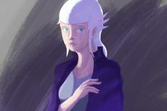 Alayna-Farbe-Experiment_2