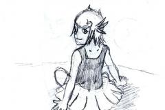 Alayna_Zeichnung023