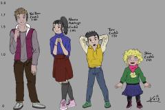 Otos-Kinder2