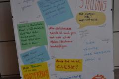 Ausstellung (13)
