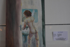 Ausstellung (15)