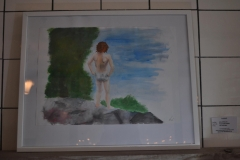 Ausstellung (16)