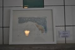 Ausstellung (17)