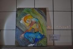 Ausstellung (19)