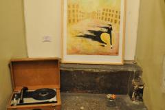 Ausstellung (23)