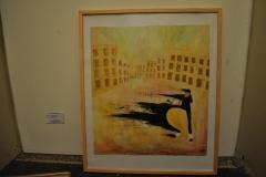 Ausstellung (24)