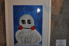 Ausstellung (28)
