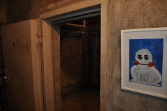Ausstellung (29)