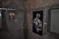 Ausstellung (30)