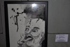 Ausstellung (34)