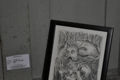 Ausstellung (40)