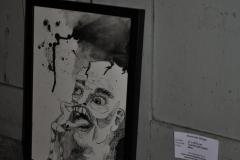 Ausstellung (41)