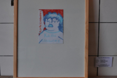 Ausstellung (5)