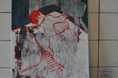 Ausstellung (7)
