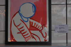Ausstellung (9)