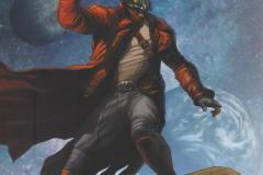 07-2015-Starlord-neues-Marvel-Universum-1
