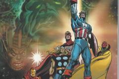 1963-Avengers-Der-Kree-Skrull-Krieg