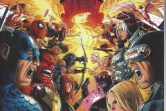 2012-01-Avengers-vs-X-Men