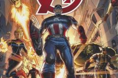 2013-08-Avengers-1