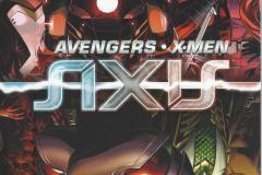2014-12-Avengers-und-X-Men-Axis