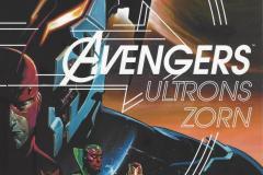 2015-01-Avengers-Ultrons-Zorn