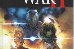 2016-Civil-War-II