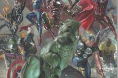 2017-11-Marvel-Legacy