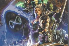 2019-05-Infinity-Wars