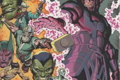 2019-Die-Geschichte-des-Marvel-Universums