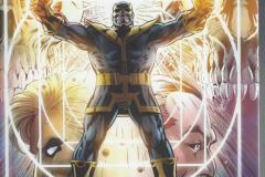 2019-Thanos-Infinity-Vermaechtnis
