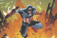 2020-09-Empyre-Captain-America