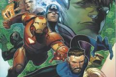 2021-01-Empyre-Avengers-und-Fantastic-Four-1