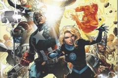 2021-01-Empyre-Avengers-und-Fantastic-Four-2
