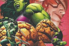2021-02-Avengers-und-Fantastic-Four-Empyre-3