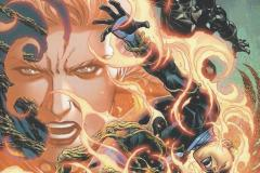 2021-02-Avengers-und-Fantastic-Four-Empyre-4