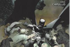 2011-11-Batman-1