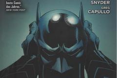 2012-11-Batman-4