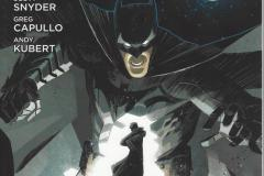 2013-05-Batman-6