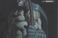 2016-All-Star-Batman-1