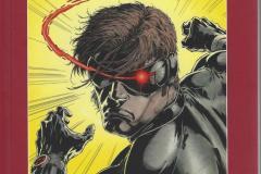 DSS-Cyclops