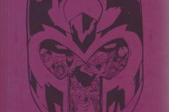 DSS-Magneto