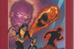 DSS-New-Mutants