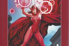 DSS-Scarlet-Witch
