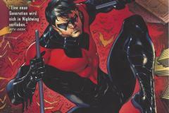 2011-11-Nightwing-1