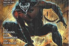 2012-12-Nightwing-3