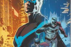 2017-05-Nightwing-1