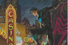 2017-11-Nightwing-2
