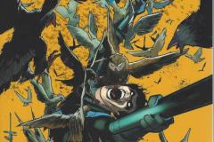 2018-12-Nightwing-5